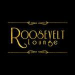 Roosevelt-Lounge